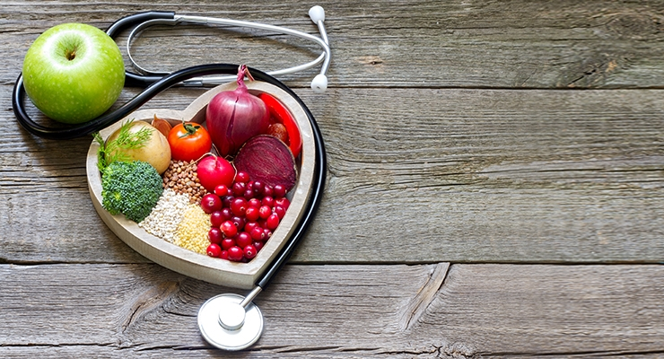 Nearly Half of U.S. Adults Have Some Form of Cardiovascular Disease