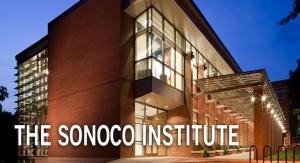 Phoseon Donates UV LED Curing System to Sonoco Institute