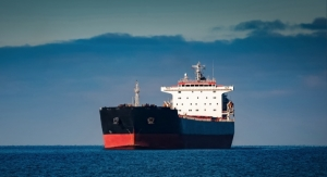 Hempel Launches New Antifouling Solution