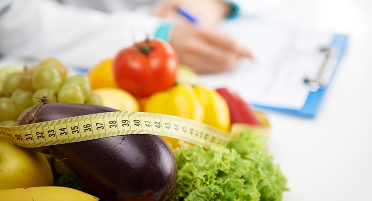 How to Maintain Trust in Nutrition Science