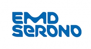 EMD Serono Appoints Chief Compliance Officer