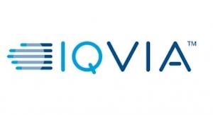 IQVIA Launches IQVIA Biotech