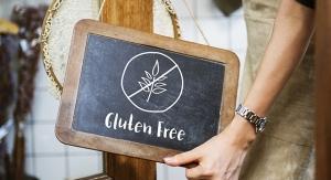 Gluten-Free Product Innovation Advances
