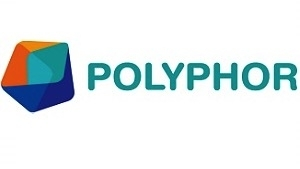 Polyphor Awarded $5.6M Grant from CARB-X