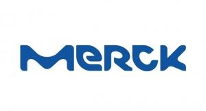 Merck KGaA, GSK Ink $4.2B Immunotherapy Deal