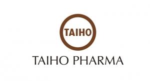 Taiho and Cullinan Enter Cancer Collaboration