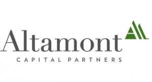 Altamont Capital Acquires Publicis Healthcare Solutions