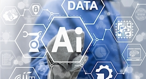 Leveraging AI to Advance Discovery, Development and Delivery