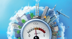 R&D in EU Focuses on Climate Change Issues