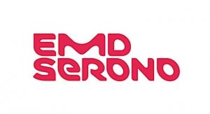 EMD Serono Expands Bio R&D Facility
