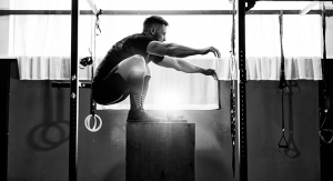 Study Shows Nootropic Spearmint Extract Supports Physical Performance