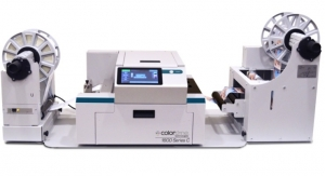 Colordyne introduces entry-level 1800 Series C