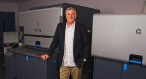 Traco Packaging adds HP Indigo 6900 digital press