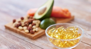 The Importance of Omega-3s in a Healthy Diet