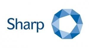 Sharp Enhances IRT Solution