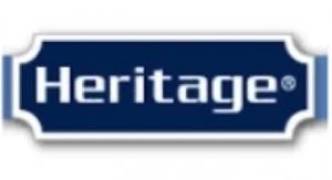 Heritage Pharma Labs Bolsters Portfolio
