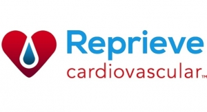 New Results Report Advancements in Reprieve-Guided Diuretic Therapy for Acute Heart Failure Patients