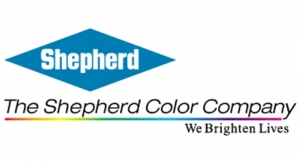 Shepherd Color Company, The