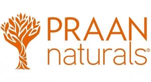 Praan Naturals