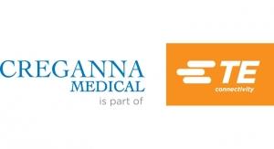 Creganna Medical, part of TE Connectivity