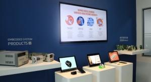 Jabil's Instrumentation & Diagnostic Design Center Holds Opening Ceremony