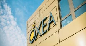 Oxea Announces Sales Control on n-Butyl Acetate