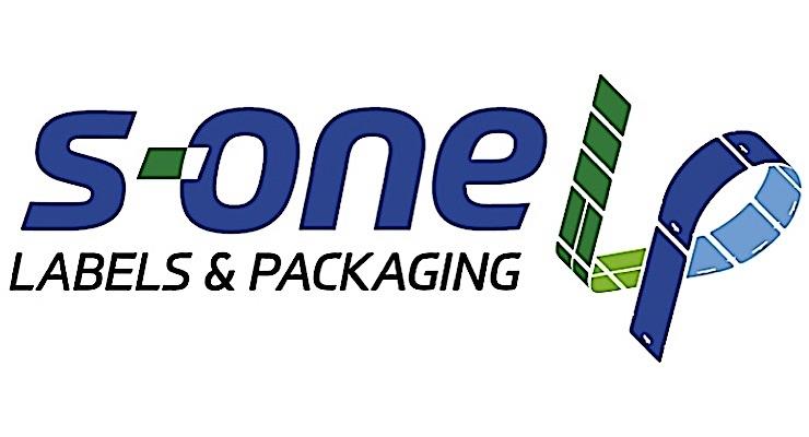 S-OneLP media approved for HP Indigo digital printing