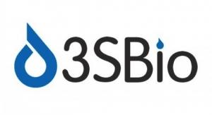 3SBio, Verseau Establish Immuno-Oncology Devt. Collaboration