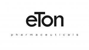 Eton & Sintetica Enter Supply Agreement