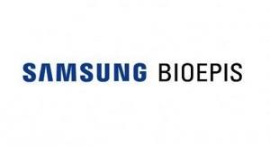 Samsung Bioepis, C-Bridge Capital to Develop Next-Gen Biosims in China