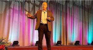Keith Nagle joins Phoseon Technology