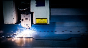 Medical Device Machining: A Conversation with ARCOR Laser