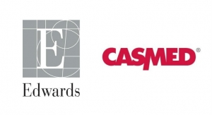 Edwards to Acquire CASMED for $100M