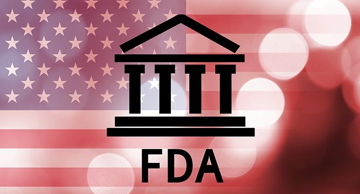 FDA Plans to Modernize Dietary Supplement Regulations