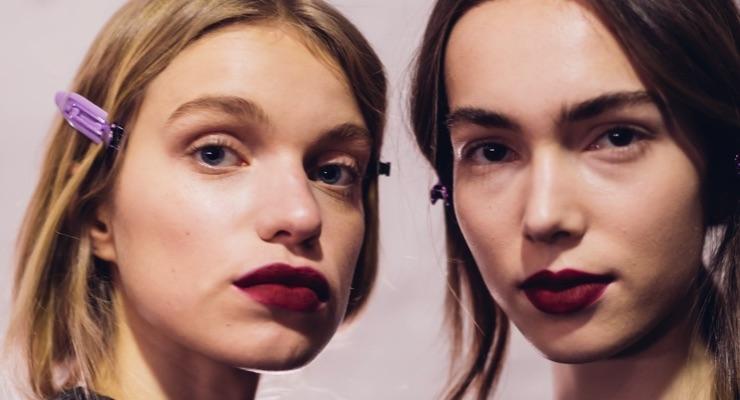 New York Fashion Week Fall/Winter Report
