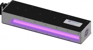Phoseon reflects on a year of new UV LED technology offerings