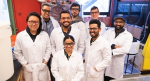 Canadian Startup Genecis Bioindustries Wins BASF's 1st Innovation Pitch Series