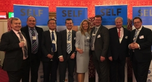 BCF Members Support Surface Engineering Advanced Coatings Leadership Forum Launch