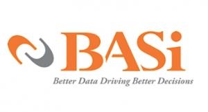 Financial Report: BASi