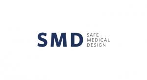 FDA Clears Safe Medical