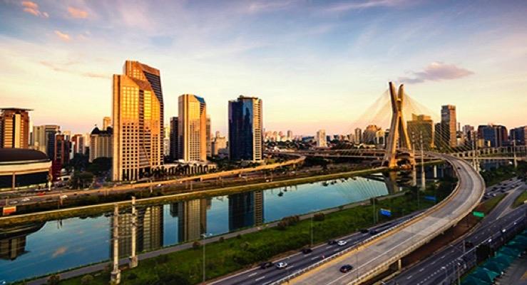 INDA, EDANA Announce Outlook Plus Latin America Keynote Speakers