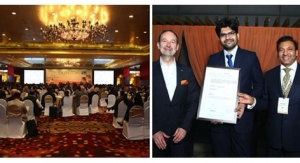 Outlook India Wraps Up