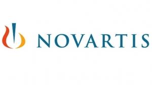AbCellera & Novartis Announce Collaboration