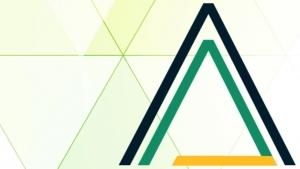 Axovant Announces Formation of Arvelle Therapeutics