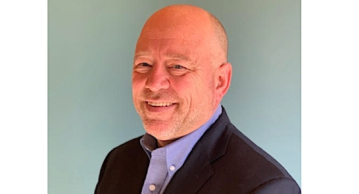 Technicote names new national sales director