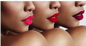 Velvety Matte Lip Cream