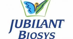 Jubilant Biosys, Sanofi Expand Collaboration