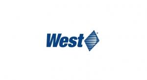 West, Swissfillon Enter Drug Delivery Partnership