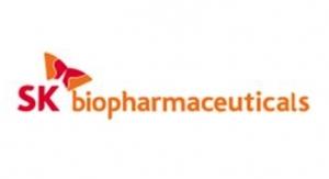 SK, Arvelle Sign $530M Deal for Antiepileptic Drug