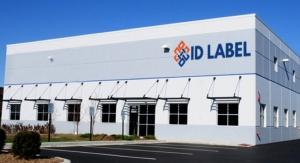ID Label celebrates 25 years
